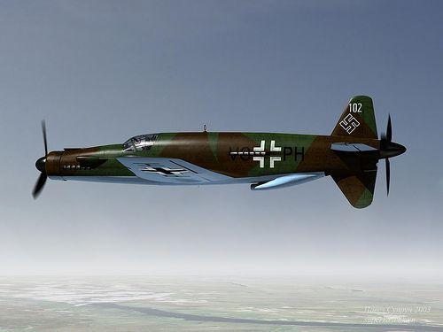 Anciens Avions 0pqwdln2