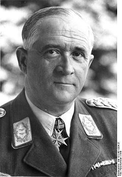 brigadeführer kraas ss