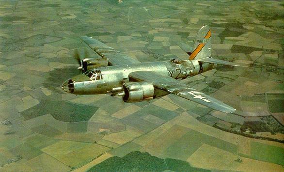 Anciens Avions Cw4tvxy6