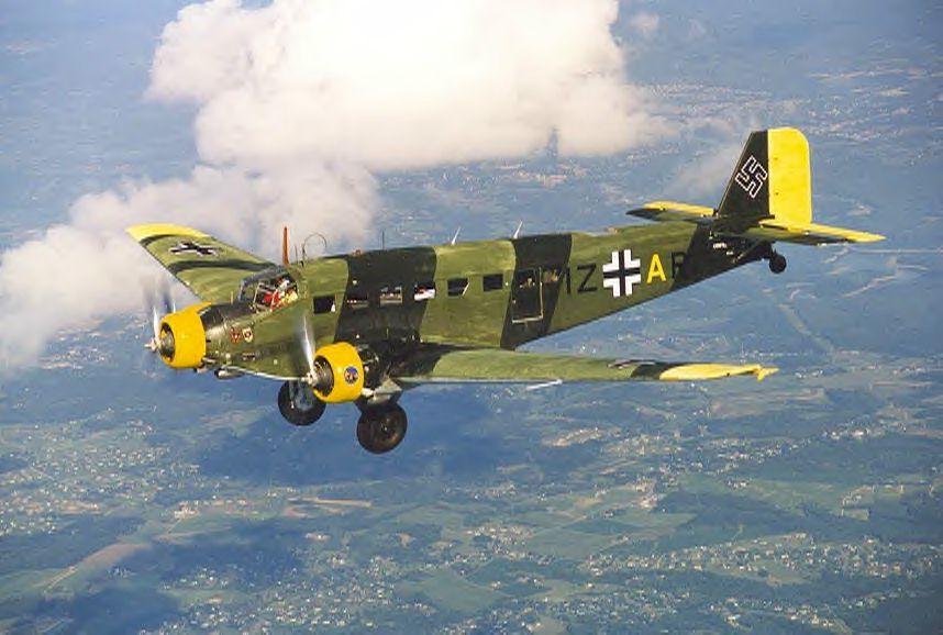 Anciens Avions Fo9h0pln