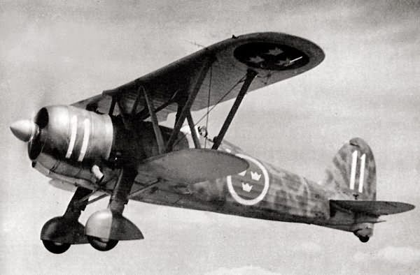 Anciens Avions Indsh3bd