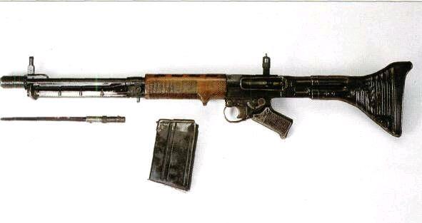 mp40-machine-gun