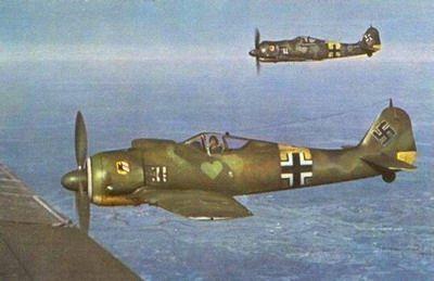 Anciens Avions Vy9y84vk